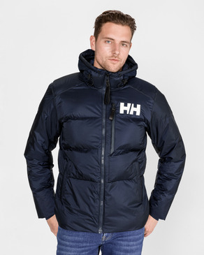 Helly Hansen Active Jakna