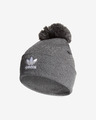 adidas Originals Adicolor Bobble Zimska kapa