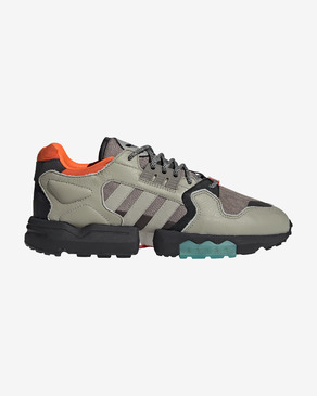 adidas Originals ZX Torsion Sneakers