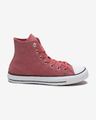Converse Chuck Taylor All Star Retrograde Tenisice