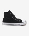 Converse Chuck Taylor All Star Retrograde Sneakers