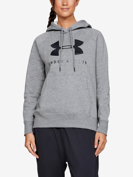 Under Armour Sportstyle Graphic Gornji dio trenirke