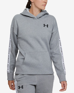 Under Armour Originators Fleece Gornji dio trenirke