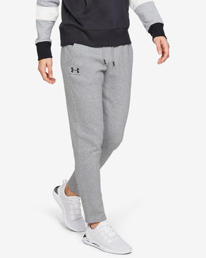 Under Armour Rival Fleece Trenirka donji dio