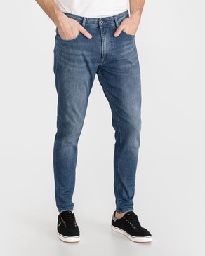 Pepe Jeans Smith Traperice