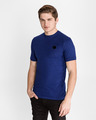 Jack & Jones Booker Bla. Majica