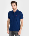 Scotch & Soda Polo majica