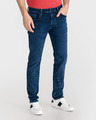 Pepe Jeans Stanley Traperice