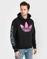 adidas Originals Watercolor Gornji dio trenirke