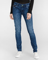 Pepe Jeans New Brooke Traperice