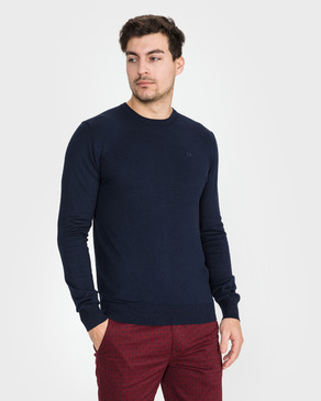 Scotch & Soda Džemper