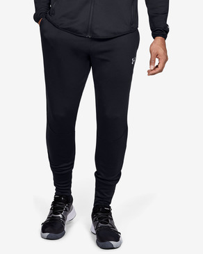 Under Armour Select Warm-Up Trenirka donji dio