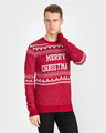 Jack & Jones Jingle Džemper