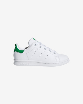 adidas Originals Stan Smith Tenisice dječje