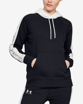 Under Armour Rival Fleece Gornji dio trenirke