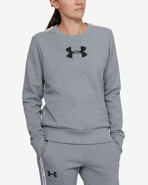Under Armour Originators Gornji dio trenirke