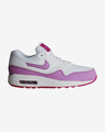 Nike Air Max 1 Essential Tenisice