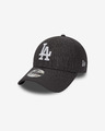 New Era LA Dodgers Šilterica