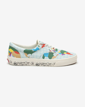 Vans Save Our Planet Tenisice