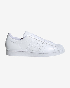 adidas Originals Superstar Tenisice