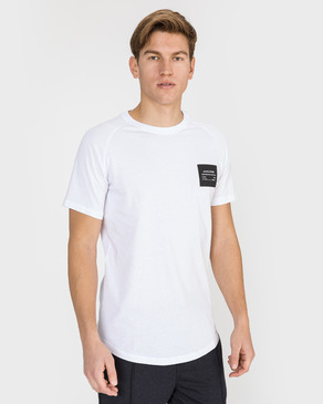 Jack & Jones Basic Majica