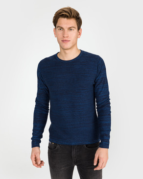 Jack & Jones Planet Džemper