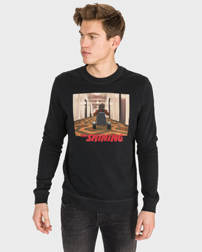 Jack & Jones The Shining Gornji dio trenirke