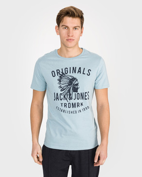 Jack & Jones Zugga Majica