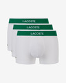 Lacoste 3-pack Bokserice