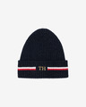 Tommy Hilfiger Icon Kapa
