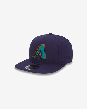 New Era Arizona Diamondbacks Šilterica