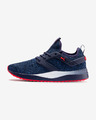 Puma Pacer Next Excel VarKnit Tenisice