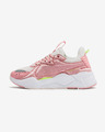 Puma Rs-X Softcase Tenisice