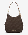 Michael Kors Lillie Large Torba