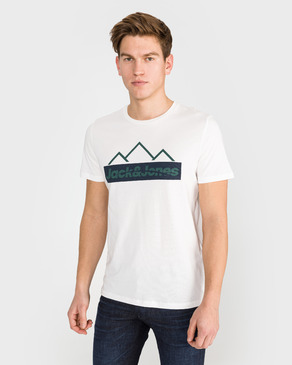 Jack & Jones Midmount Majica