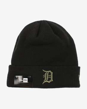 New Era Detroit Tigers Kapa