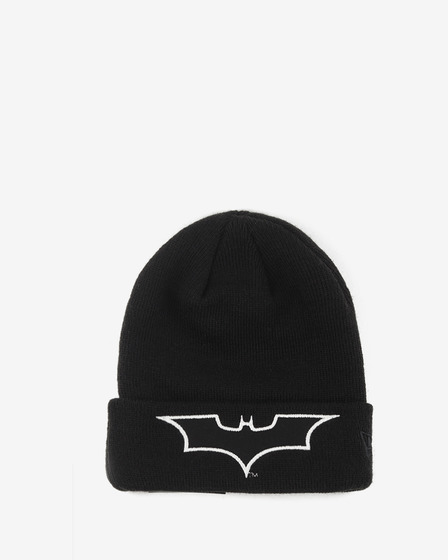 New Era Batman Kapa dječja
