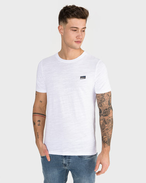 Jack & Jones Kaiden T-shirt