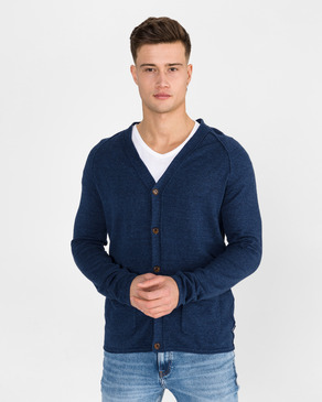 Jack & Jones Union Džemper