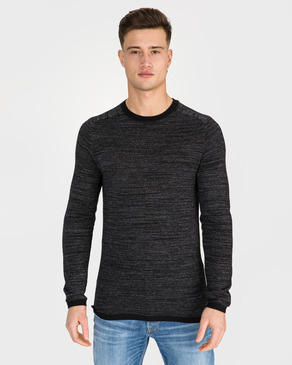 Jack & Jones Ash Džemper