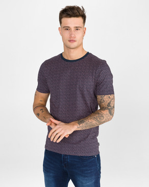 Jack & Jones Wayne Majica