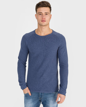 Jack & Jones Hill Sweater