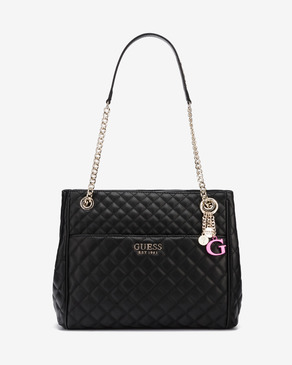 Guess Brielle Large Torba