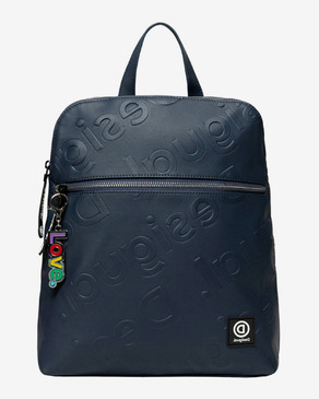 Desigual New Colorama Ruksak