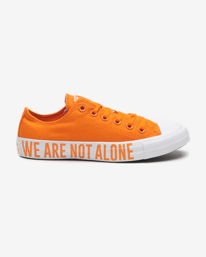 Converse Chuck Taylor All Star Mission Tenisice