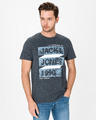 Jack & Jones Star Majica
