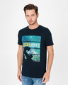 Jack & Jones Friday-disc Majica