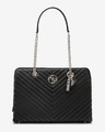 Guess Blakely Large Torba
