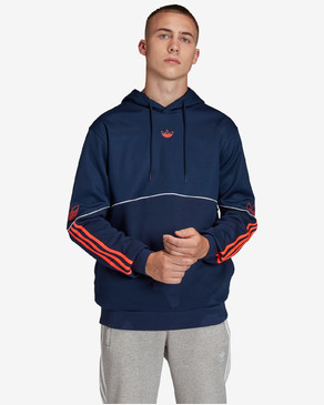 adidas Originals Outline Gornji dio trenirke