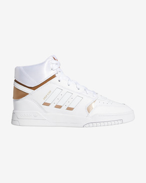 adidas Originals Drop Step Tenisice